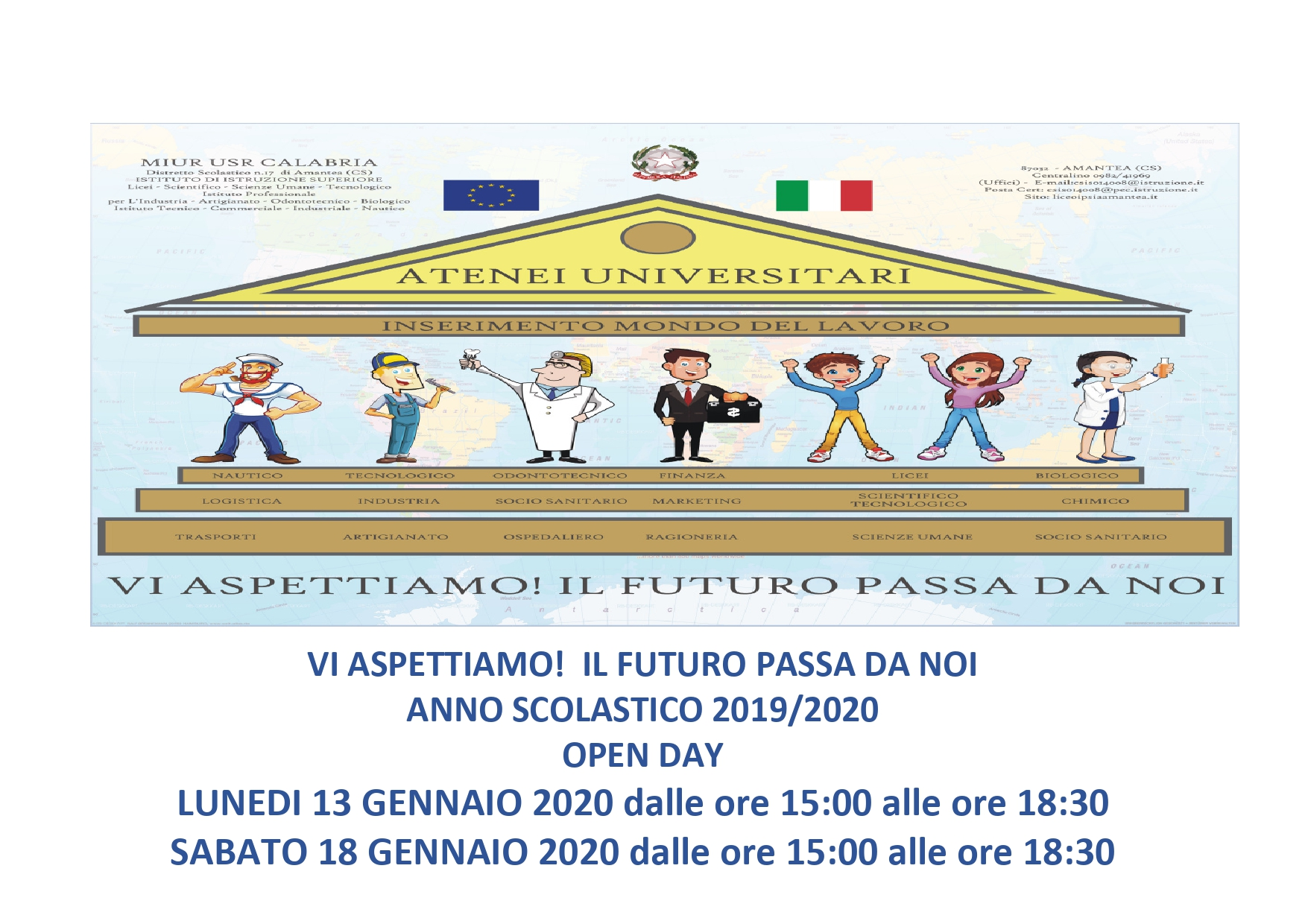 locandina open day 19-20 page-0001